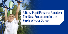 Allianz PPA Advert Web Banner 1