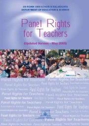 Redeployment Arrangements for Teachers