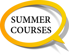 summer-courses.png